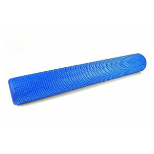 Eva Foam Roller - Gym Concepts