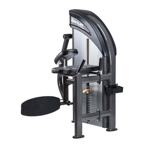 P755 - Glute Machine - Gym Concepts