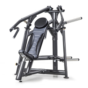 A977 - Incline Chest Press - Gym Concepts