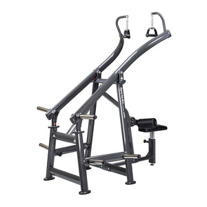 A986 - Lat Pull Down - Gym Concepts
