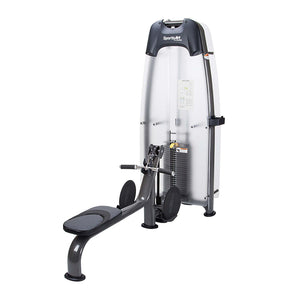 Commercial Gym Equipment Low Row