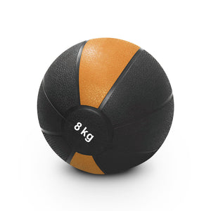 AlphaState Medicine Balls - Gym Concepts