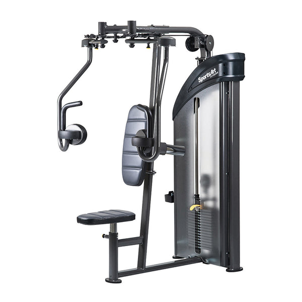 Commercial Gym Equipment Pec Deck