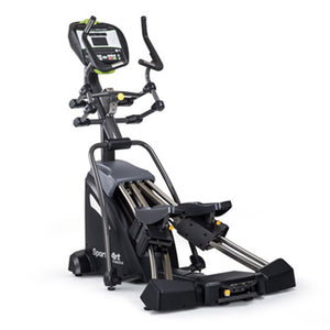 Commercial Gym Equipment - Pinnacle Cross Trainer