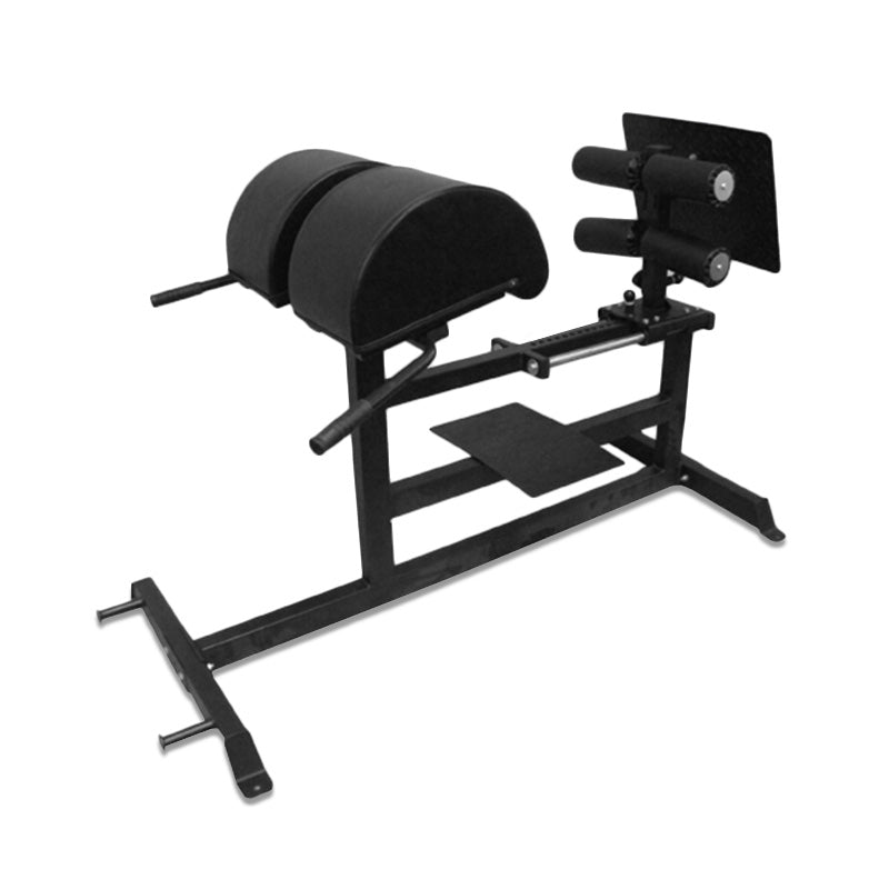 SMAI Glute Ham Developer (GHD)