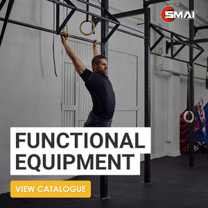 SMAI Functional Equipment