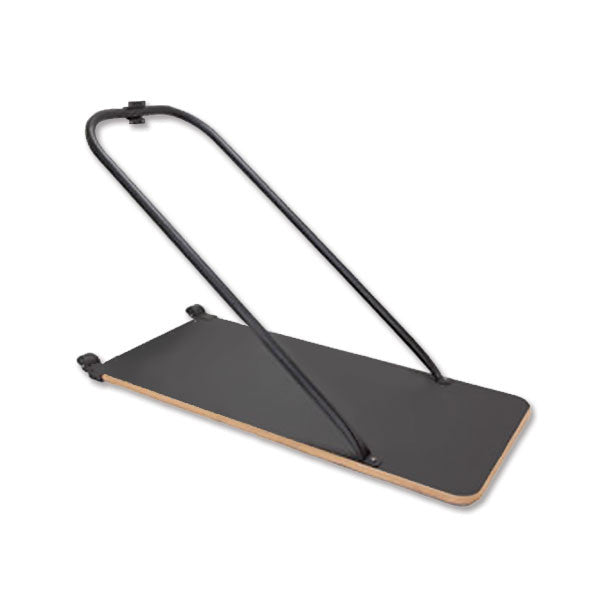 Concept 2 SkiErg Floor Stand - Gym Concepts