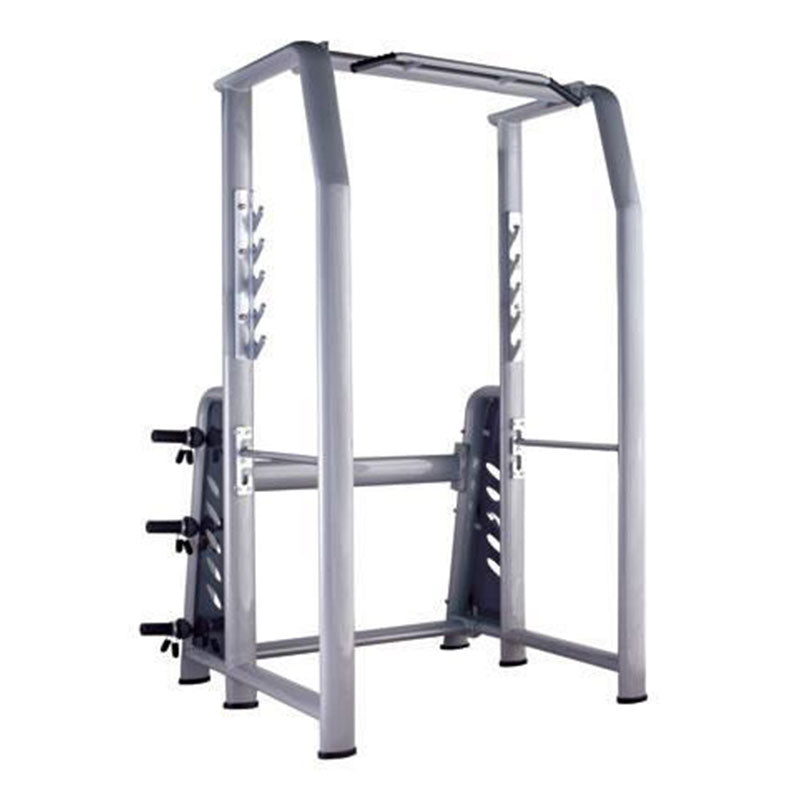 Benchmark Squat Rack