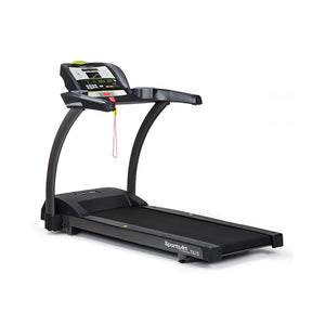 Commercial Gym Equipment - 3 HP DC Treadmill