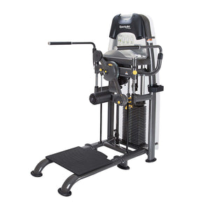 Commercial Gym Equipment Total Hip