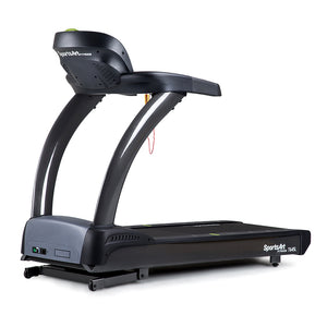T645L LED Treadmill