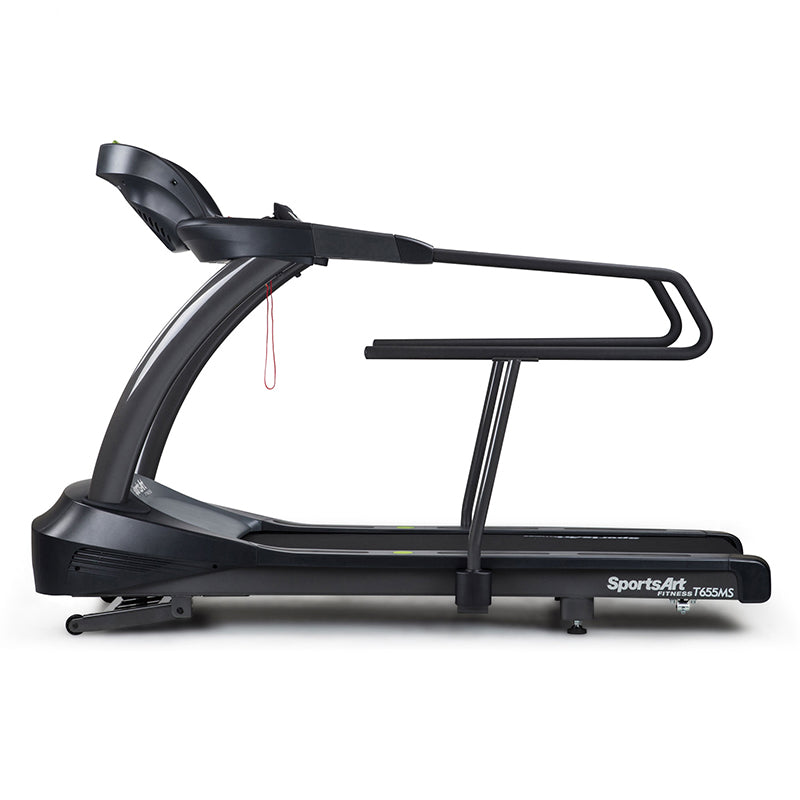 Commercial Gym Equipment - Rehab Treadmill