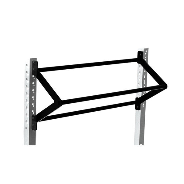 Triangle Pull-Up Bar