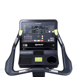 G576U - Upright Bike