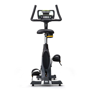 "C545U - Upright Bike 16"" Screen - Gym Concepts"