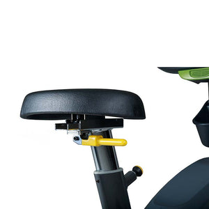 C575U - Upright Bike - Gym Concepts