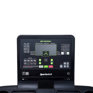 V886 LED Cross Trainer