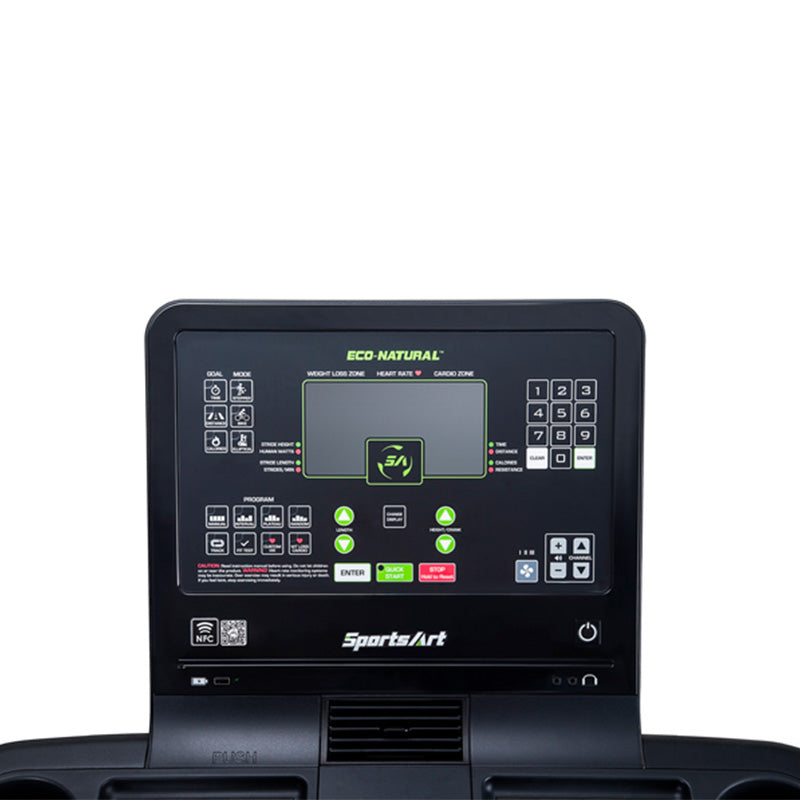 Commercial Gym Equipment - V886 Verso