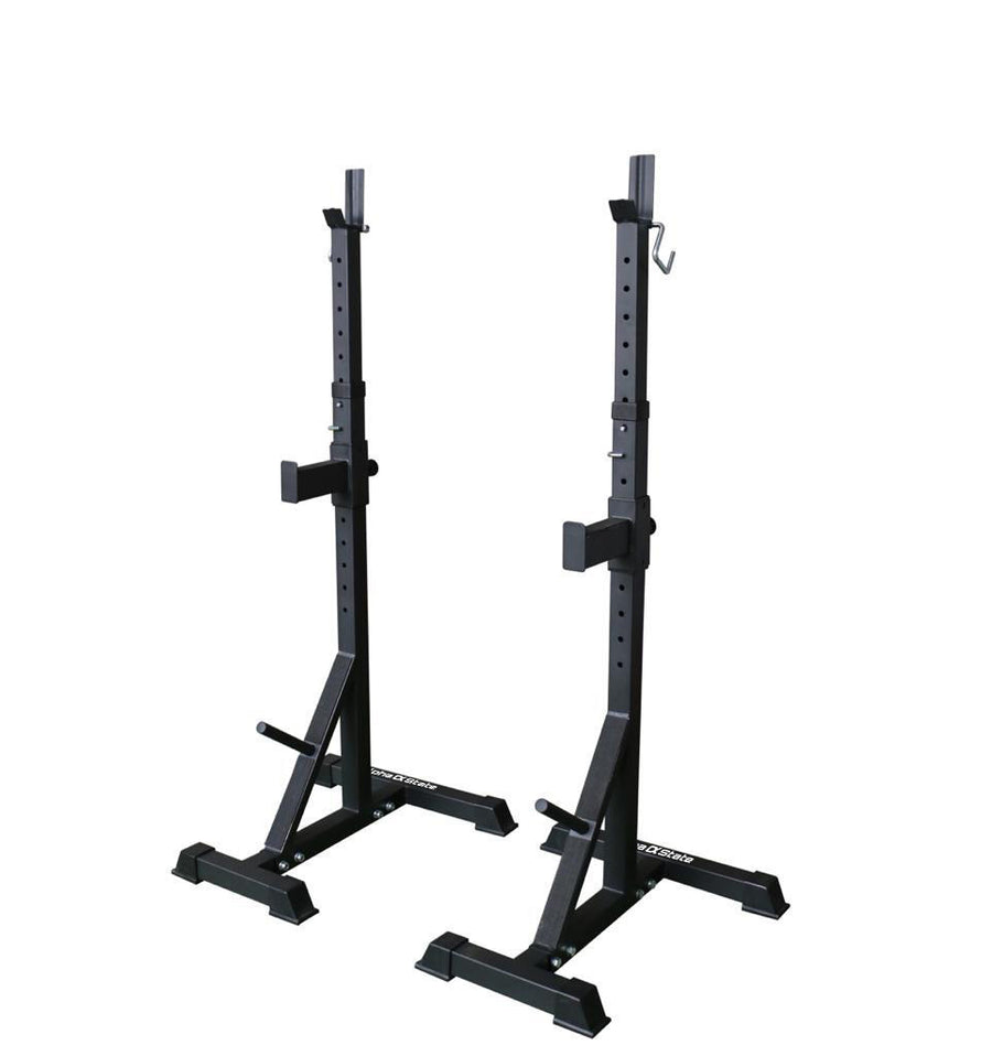 AlphaState Eco Squat Stand