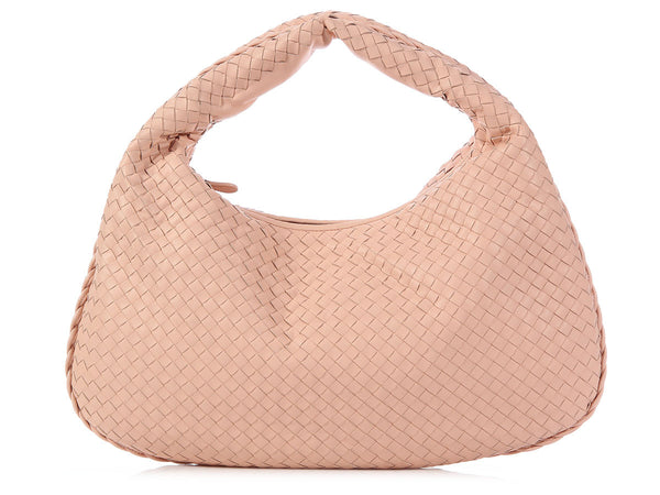 Bottega Veneta Large Flamingo Veneta
