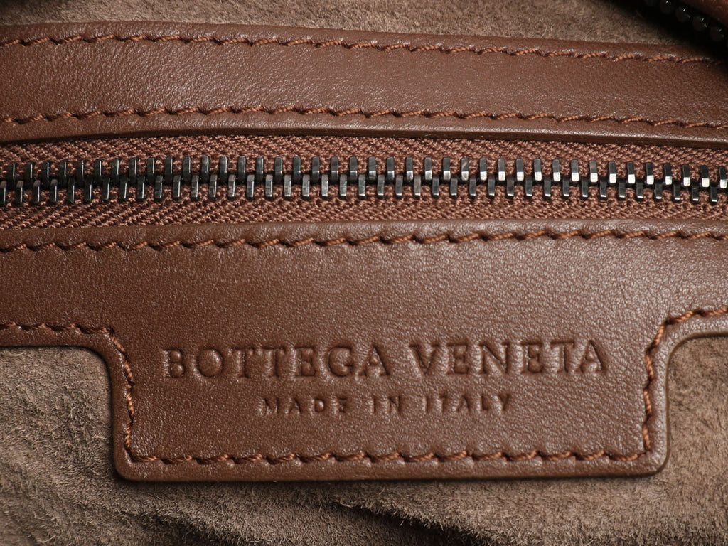 Bottega Veneta Medium Edoardo Veneta