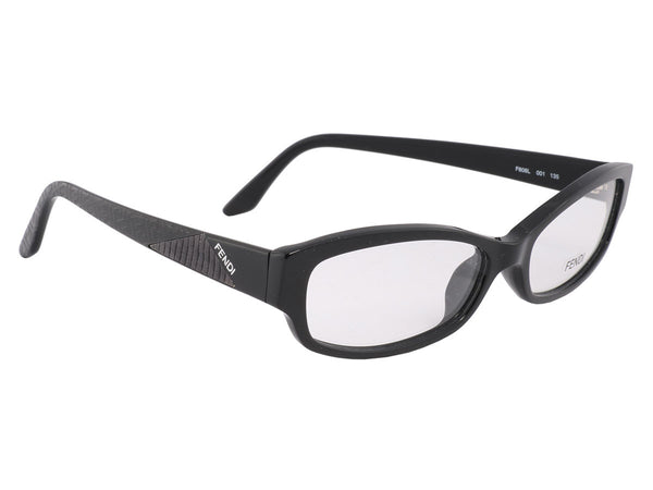Fendi Black Frames