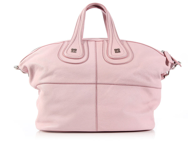 Givenchy Pink Medium Nightingale