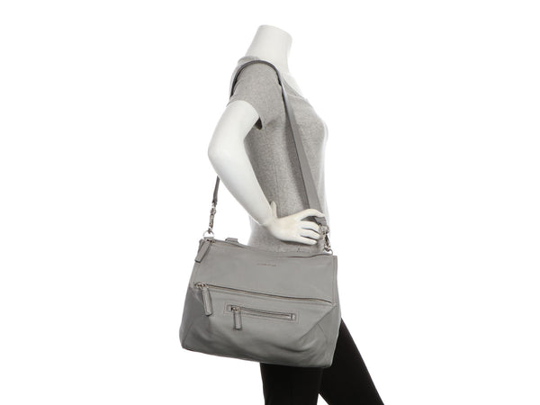 Givenchy Medium Gray Pandora
