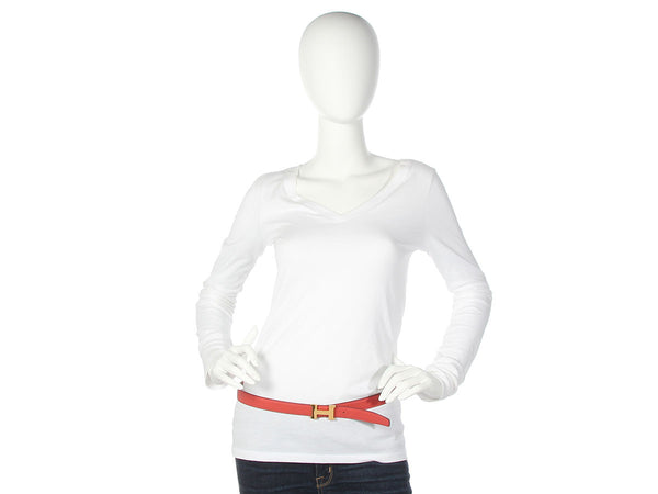 Hermès Belt Kit
