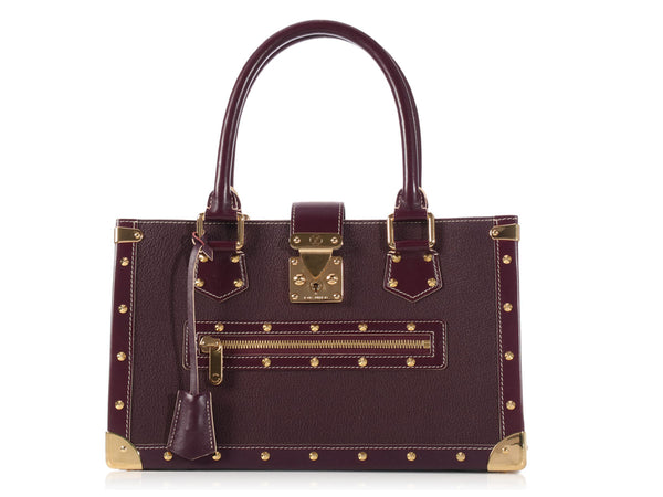 Louis Vuitton Plum Le Fabuleux