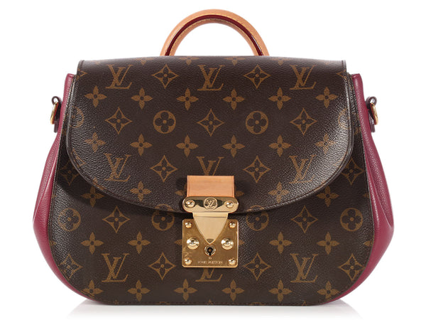 Louis Vuitton Aurore Eden MM