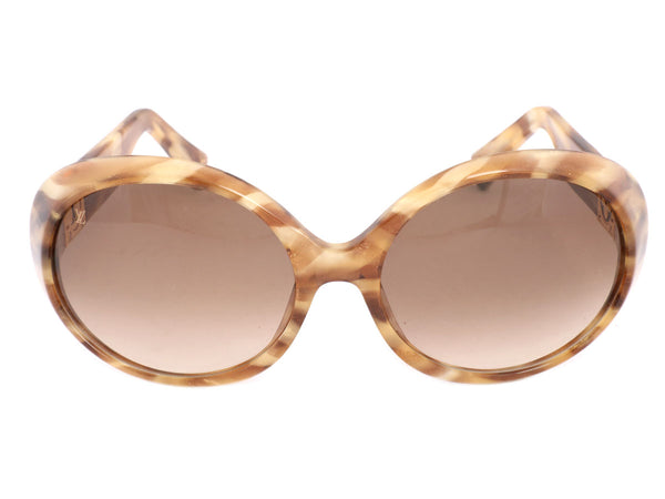 Louis Vuitton Suspense Sunglasses