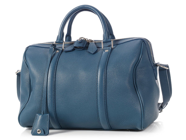 Louis Vuitton Cobalt SC PM