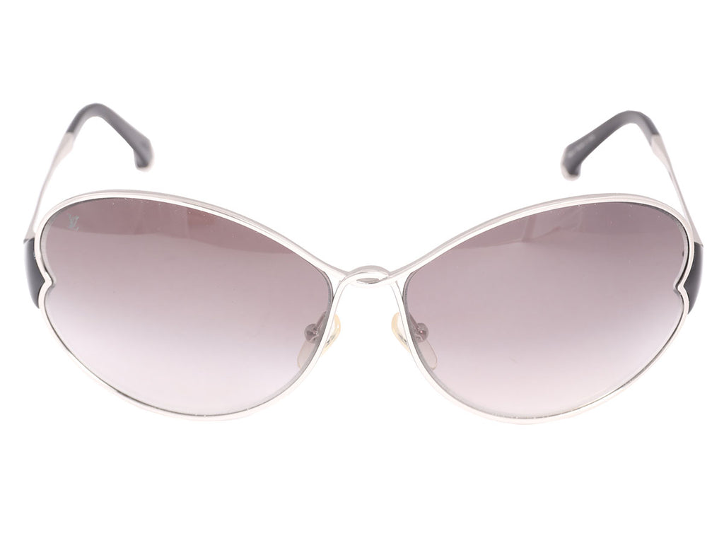 Louis Vuitton Daisy Sunglasses
