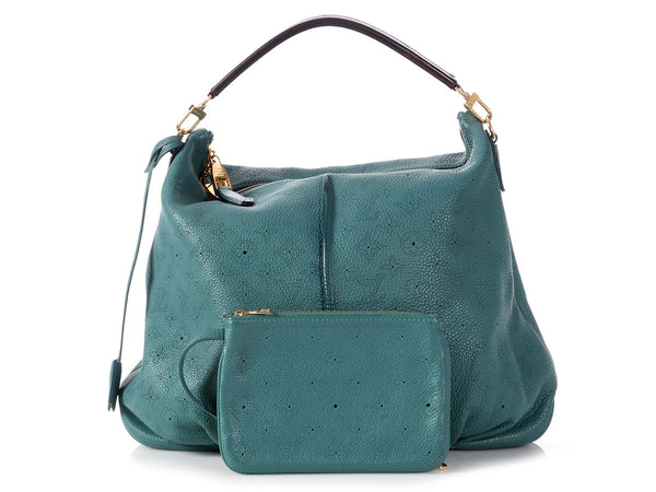 Louis Vuitton Lagoon Mahina Selene GM