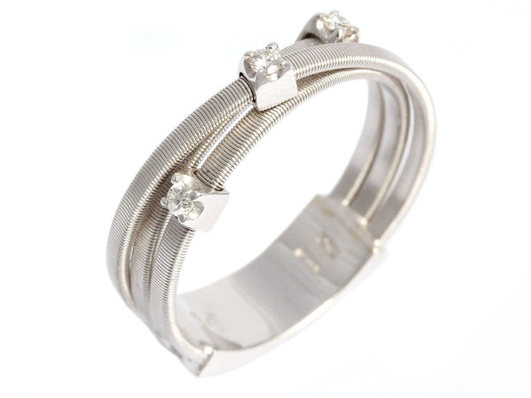 Marco Bicego Goa Ring