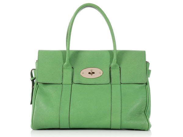Mulberry Green Bayswater