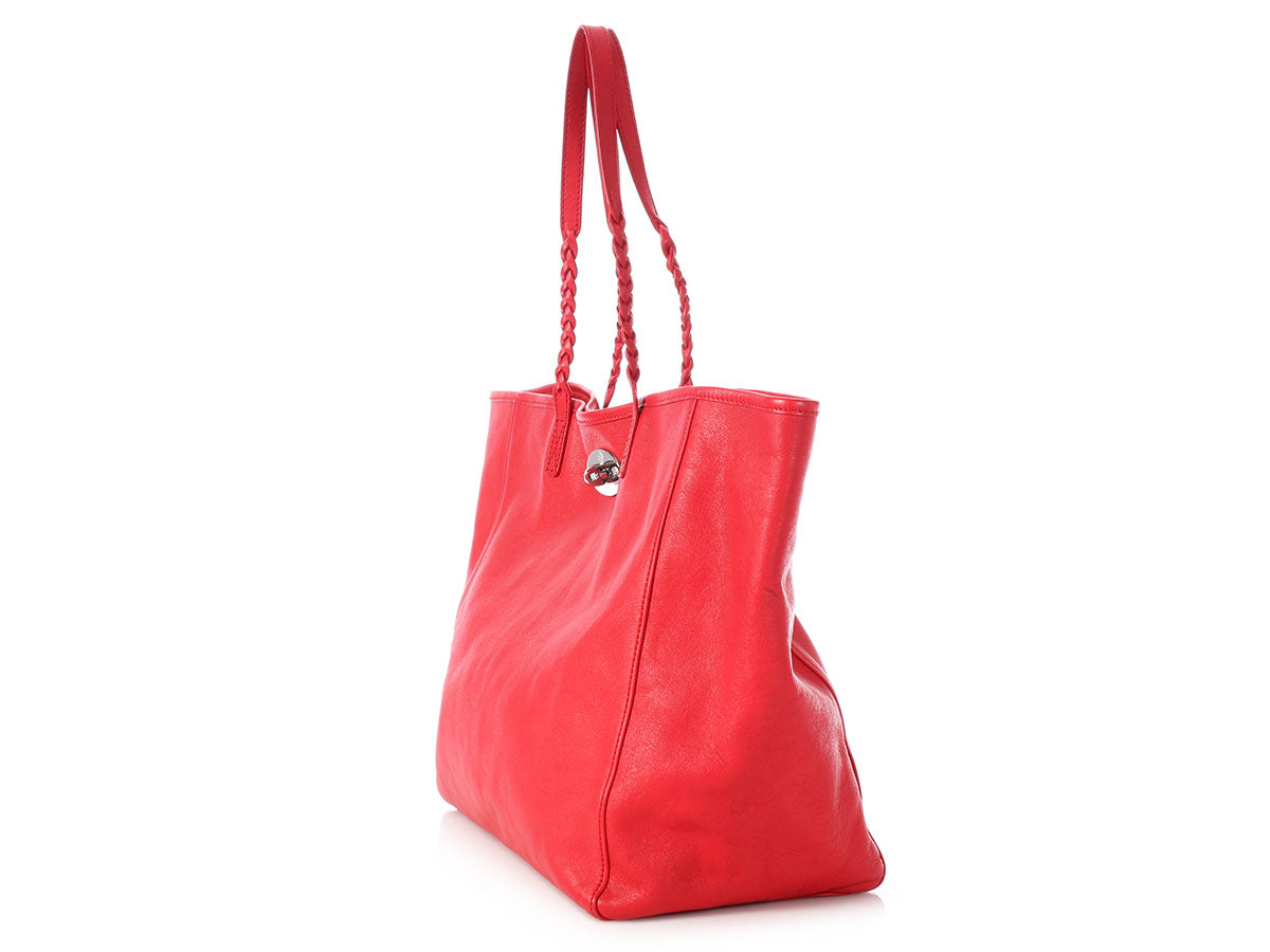 switzerland mulberry tote bag luxury on carousell 38620 69799  top quality mulberry  red dorset tote 7e3dd 29537 eab79064a90f8