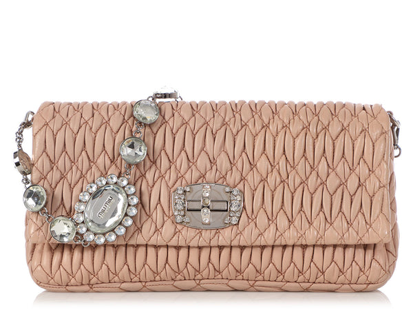 c4ca01143d92 Ann's Fabulous Closeouts | Buy & Sell Authentic Designer Luxury Items