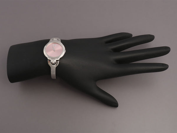 Movado Bella Ladies Watch