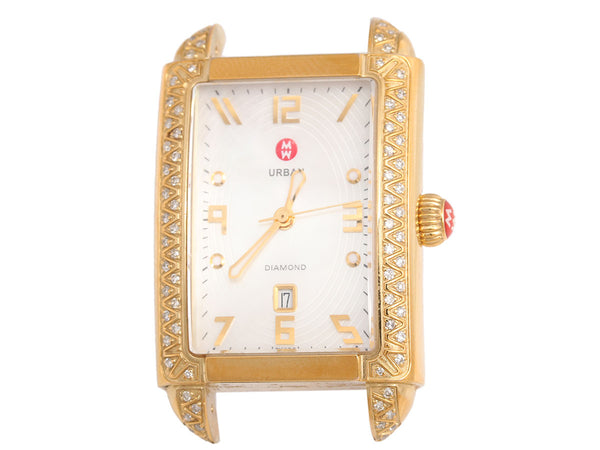 Michele Diamond Urban Sky Watch