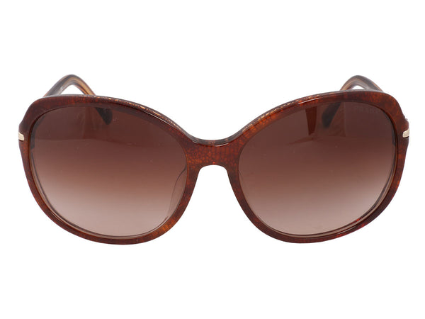 Prada Lace Sunglasses