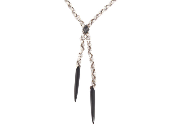 Stephen Webster Long Necklace