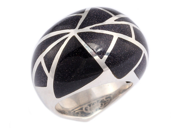 Stephen Webster Shattered Ring