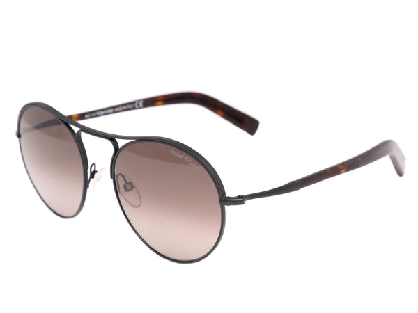 Tom Ford Jessie Sunglasses