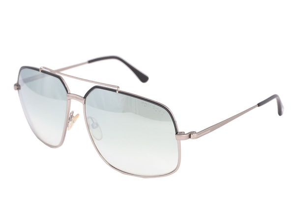 Tom Ford Ronnie Sunglasses