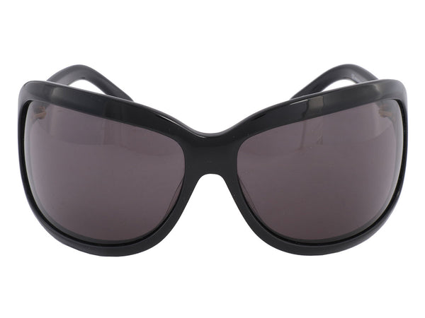 YSL Black Sunglasses