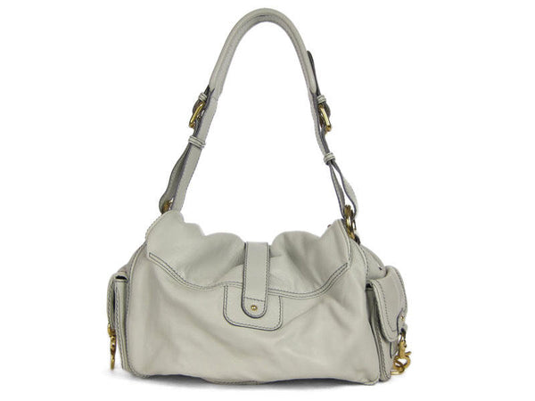 Marc Jacobs Pale Mint Thelma