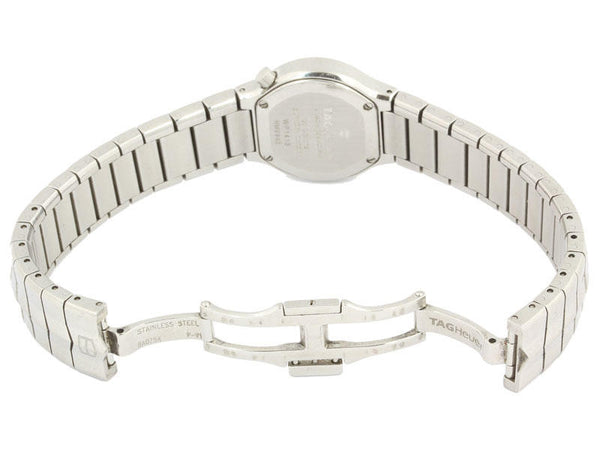 Tag Heuer Ladies Alter Ego Watch