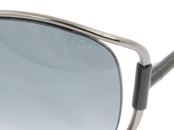 Tom Ford Emmeline Sunglasses